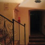 Photo de Hotel De L'Amphitheatre