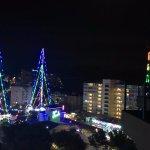 Foto di Apartamentos Vistasol