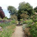 Another beautiful garden.