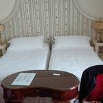 Photo de Hotel Universal Abano Terme