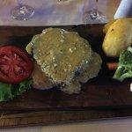Photo of Barbella Restaurant