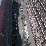 Photo de Zocalo Central