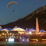 Foto di Club Belcekiz Beach Hotel