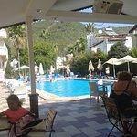 Photo of Selen 2 Hotel