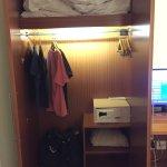 Photo of Comfort Suites Brasilia