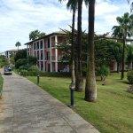 Photo de Blau Colonia Sant Jordi Resort & Spa