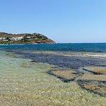 Photo of Panormos Beach