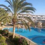 Turquoise Beach Hotel Image