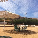 Photo de Turquoise Beach Hotel