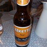petite biere
