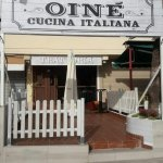 Foto de Oine trattoria italiana & take away
