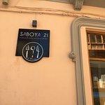 Foto de Saboya 21