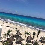 Photo of NYX Hotel Cancun