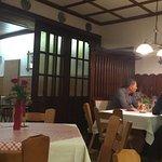 Gasthaus Finken Foto