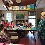Ocean County Artists' Guild