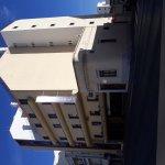 Photo de Best Western Hotel Dom Bernardo