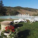 Photo of Terme di Stigliano