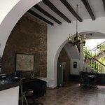 Photo of Hotel Plazamar
