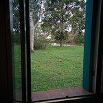 Hotel Rurale Cannevie Foto