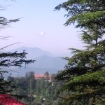 Fairmount Shimla Forest Greens Foto