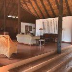 Foto di Nkwazi Lake Lodge