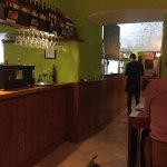 Foto de Taverna Son Molas