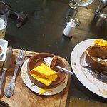 Zdjęcie The London Inn