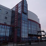 Photo of Clarion Collection Hotel Arcticus