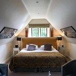 Room Angelo's
