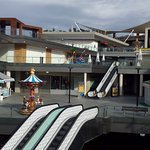 Photo of Biosfera Plaza Shopping Centre