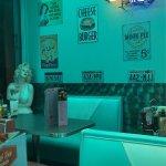 Photo de Little Rock Diner