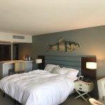 Photo de Lakehouse Hotel & Resort