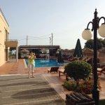 Photo of Maleme Mare Beachside Hotel