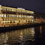 Photo de Rossi Boutique Hotel & SPA