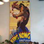 Photo of King Kong Hostel