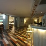 Photo de St Gothard Hotel