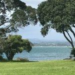 Zdjęcie GreatSights New Zealand Day Tours