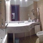 Foto de Relax Hotel Aquaviva