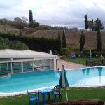 Foto Relax Hotel Aquaviva