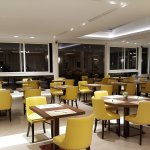 Photo of Silva Hotel Splendid