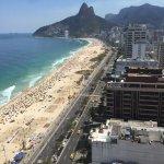 Photo of Sofitel Rio de Janeiro Ipanema