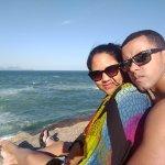 Photo of Copacabana Beach