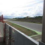 Photo of Autodromo del Mugello