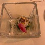 Bild från Restaurant Spinne