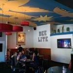Foto de Dee-Lite Bar & Grill