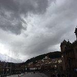 Photo of Centro Historico De Cusco