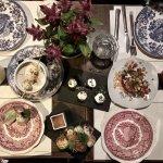 Photo of Picnic Restaurant