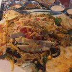 صورة فوتوغرافية لـ Chili's Grill & Bar