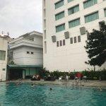 Photo of Emerald Garden Hotel