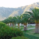 Photo of Akti Beach Club Hotel